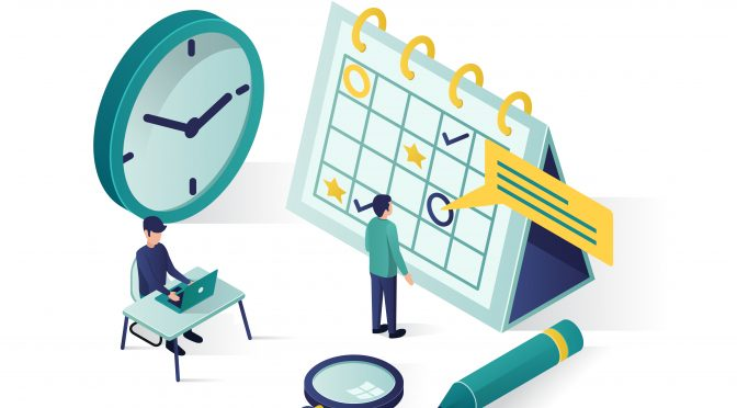 software estimation - planning fallacy